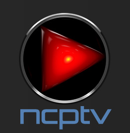 NCP TV