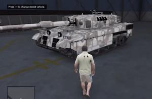 someone-stole-a-tank