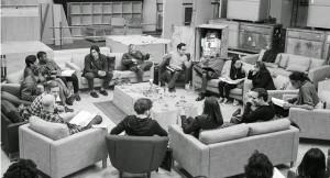 SW7 Cast