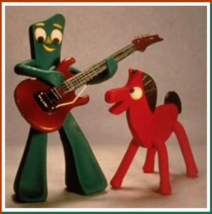 gumby-theme-song---do-you-know-the-lyrics--lrg