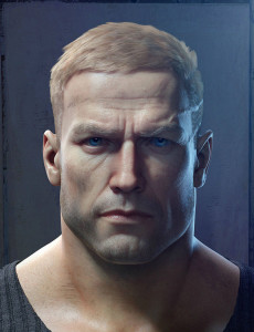 Wtno-william-joseph-bj-blazkowicz