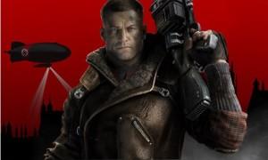 Xbox360_Wolfenstein