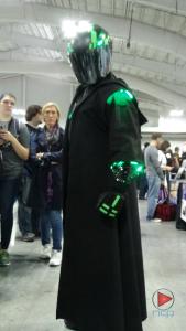Awesome Daft Punk