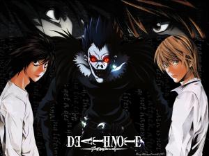 Death_Note_Mega Anime