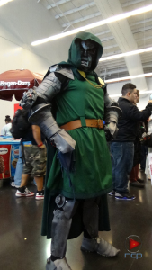 Dr Doom2