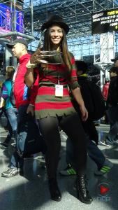 Fem-Freddy