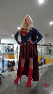 Supergirl (2)