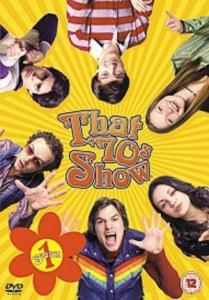 That-70-s-Show