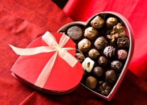 Chocolates-in-heart-box-chocolate