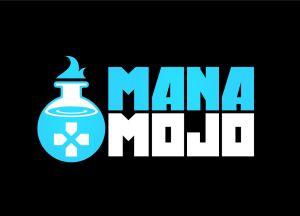 Mana Mojo