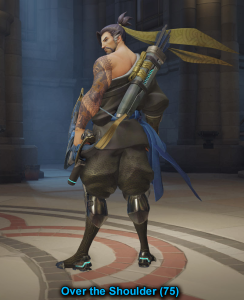 hanzo-victory-pose-3-over-the-shoulder