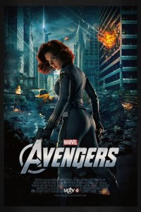the_avengers__black_widow___theatrical_poster