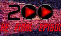 Episode200